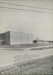 Page 8, 1960 Edition, Annville Cleona High School - Corinoma Yearbook (Annville, PA) online yearbook collection