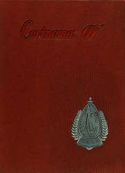 Page 1, 1967 Edition, Annville Cleona High School - Corinoma Yearbook (Annville, PA) online yearbook collection