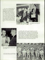 Page 9, 1967 Edition, Annville Cleona High School - Corinoma Yearbook (Annville, PA) online yearbook collection