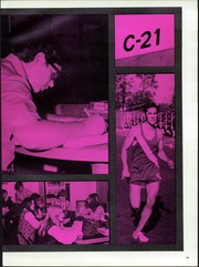 Page 17, 1972 Edition, Annville Cleona High School - Corinoma Yearbook (Annville, PA) online yearbook collection
