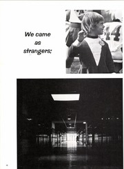Page 14, 1974 Edition, Annville Cleona High School - Corinoma Yearbook (Annville, PA) online yearbook collection