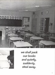 Page 17, 1974 Edition, Annville Cleona High School - Corinoma Yearbook (Annville, PA) online yearbook collection