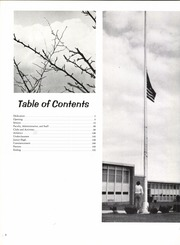 Page 6, 1974 Edition, Annville Cleona High School - Corinoma Yearbook (Annville, PA) online yearbook collection