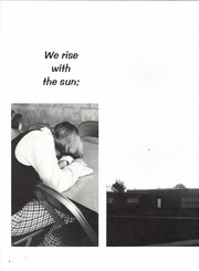 Page 8, 1974 Edition, Annville Cleona High School - Corinoma Yearbook (Annville, PA) online yearbook collection