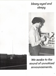 Page 9, 1974 Edition, Annville Cleona High School - Corinoma Yearbook (Annville, PA) online yearbook collection