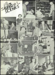 Page 14, 1954 Edition, St Marys Area High School - Bells Yearbook (St Marys, PA) online yearbook collection