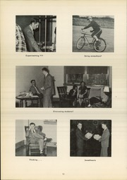 Page 16, 1952 Edition, Palmyra Area High School - Palm Echo Yearbook (Palmyra, PA) online yearbook collection