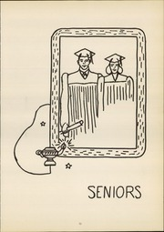 Page 17, 1952 Edition, Palmyra Area High School - Palm Echo Yearbook (Palmyra, PA) online yearbook collection