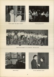 Page 54, 1952 Edition, Palmyra Area High School - Palm Echo Yearbook (Palmyra, PA) online yearbook collection