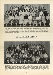 Page 58, 1952 Edition, Palmyra Area High School - Palm Echo Yearbook (Palmyra, PA) online yearbook collection