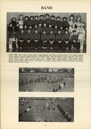 Page 64, 1952 Edition, Palmyra Area High School - Palm Echo Yearbook (Palmyra, PA) online yearbook collection