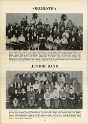 Page 66, 1952 Edition, Palmyra Area High School - Palm Echo Yearbook (Palmyra, PA) online yearbook collection