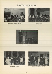 Page 70, 1952 Edition, Palmyra Area High School - Palm Echo Yearbook (Palmyra, PA) online yearbook collection