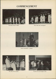 Page 71, 1952 Edition, Palmyra Area High School - Palm Echo Yearbook (Palmyra, PA) online yearbook collection