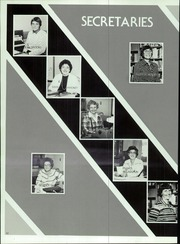 Page 16, 1981 Edition, Corry Area High School - Corrian Yearbook (Corry, PA) online yearbook collection