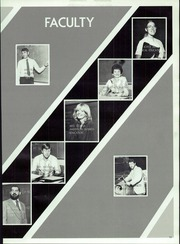 Page 17, 1981 Edition, Corry Area High School - Corrian Yearbook (Corry, PA) online yearbook collection