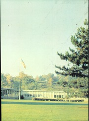 Page 3, 1981 Edition, Corry Area High School - Corrian Yearbook (Corry, PA) online yearbook collection