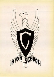 Page 7, 1943 Edition, Cranberry High School - Berry Bush Yearbook (Seneca, PA) online yearbook collection