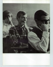 Page 14, 1966 Edition, Cranberry High School - Berry Bush Yearbook (Seneca, PA) online yearbook collection