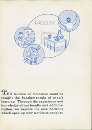 Page 11, 1942 Edition, Strong Vincent High School - Spokesman Yearbook (Erie, PA) online yearbook collection