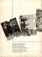 Page 10, 1948 Edition, Strong Vincent High School - Spokesman Yearbook (Erie, PA) online yearbook collection