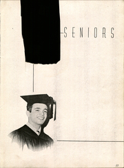 Page 17, 1948 Edition, Strong Vincent High School - Spokesman Yearbook (Erie, PA) online yearbook collection