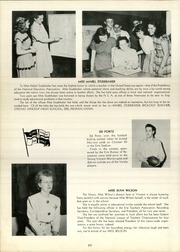 Page 14, 1949 Edition, Strong Vincent High School - Spokesman Yearbook (Erie, PA) online yearbook collection