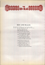 Page 14, 1930 Edition, Meadville Area High School - Red and Black Yearbook (Meadville, PA) online yearbook collection