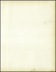 Page 3, 1953 Edition, Meadville Area High School - Red and Black Yearbook (Meadville, PA) online yearbook collection