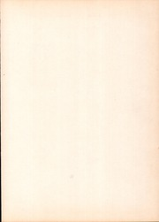 Page 3, 1958 Edition, Franklin Regional High School - Quill Yearbook (Murrysville, PA) online yearbook collection