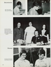 Page 144, 1974 Edition, Northwestern Lehigh High School - Reverie Yearbook (New Tripoli, PA) online yearbook collection