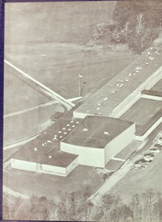 Page 2, 1971 Edition, Philipsburg Osceola Area High School - Mountaineer Yearbook (Philipsburg, PA) online yearbook collection