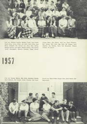 Page 17, 1954 Edition, Hatboro High School - Hi Hatter Yearbook (Hatboro, PA) online yearbook collection