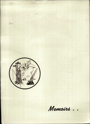 Page 17, 1946 Edition, Milton Hershey School - Acropolis Yearbook (Hershey, PA) online yearbook collection