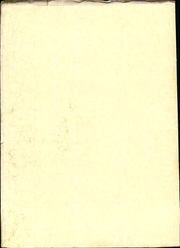 Page 2, 1946 Edition, Milton Hershey School - Acropolis Yearbook (Hershey, PA) online yearbook collection