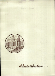 Page 9, 1946 Edition, Milton Hershey School - Acropolis Yearbook (Hershey, PA) online yearbook collection