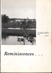 Page 7, 1973 Edition, Milton Hershey School - Acropolis Yearbook (Hershey, PA) online yearbook collection