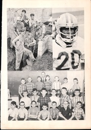 Page 9, 1973 Edition, Milton Hershey School - Acropolis Yearbook (Hershey, PA) online yearbook collection