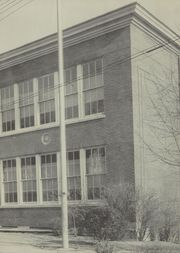 Page 11, 1941 Edition, Lower Moreland High School - Elmleo Yearbook (Hundingdon Valley, PA) online yearbook collection