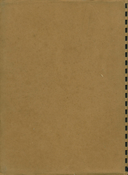 Page 4, 1941 Edition, Lower Moreland High School - Elmleo Yearbook (Hundingdon Valley, PA) online yearbook collection