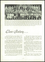 Page 14, 1948 Edition, Mars Area Junior Senior High School - Planet Yearbook (Mars, PA) online yearbook collection