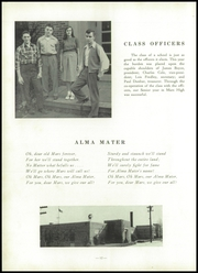 Page 16, 1948 Edition, Mars Area Junior Senior High School - Planet Yearbook (Mars, PA) online yearbook collection