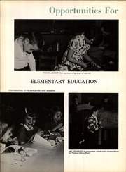 Page 12, 1964 Edition, Mars Area Junior Senior High School - Planet Yearbook (Mars, PA) online yearbook collection
