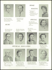 Page 17, 1959 Edition, Central Bucks High School West - Antler Yearbook (Doylestown, PA) online yearbook collection