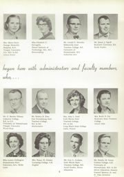 Page 13, 1960 Edition, Central Bucks High School West - Antler Yearbook (Doylestown, PA) online yearbook collection