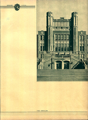 Page 11, 1923 Edition, Reading High School - Arxalma Yearbook (Reading, PA) online yearbook collection
