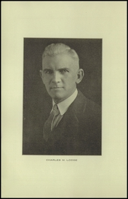 Page 4, 1926 Edition, Reading High School - Arxalma Yearbook (Reading, PA) online yearbook collection