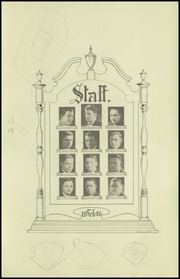 Page 7, 1926 Edition, Reading High School - Arxalma Yearbook (Reading, PA) online yearbook collection