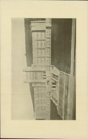 Page 4, 1929 Edition, Reading High School - Arxalma Yearbook (Reading, PA) online yearbook collection