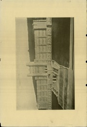 Page 4, 1930 Edition, Reading High School - Arxalma Yearbook (Reading, PA) online yearbook collection